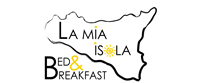 Bed and breakfast La mia Isola San Vito lo Capo